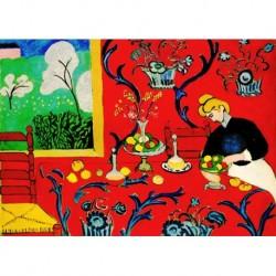 Poster Matisse Art. 02 cm 35x50 Stampa Falsi d'Autore Affiche Plakat Fine Art