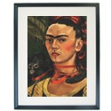 Frida-Kalo Cornice