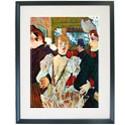 Lautrec Cornice