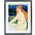 Renoir Cornice